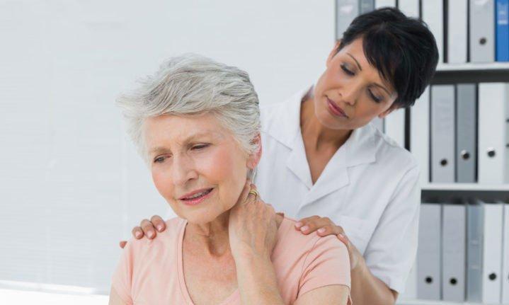 Find Best chiropractor-in Los Angeles.